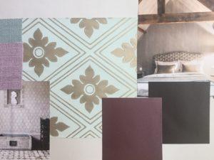 Emma Home Styling - bestaande meubels