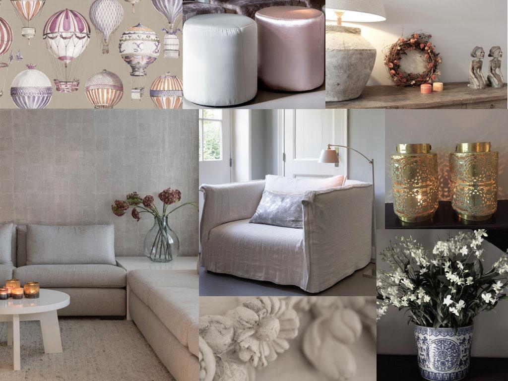 Emma Home Styling Portfolio